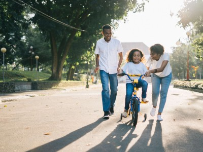 Wellbeing-Of-Children-Of-Divorced-Single-Parents