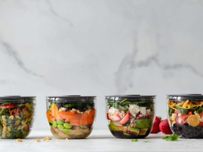 Meal-Prep-For-Health