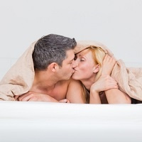 6 ways to resuscitate your sex life