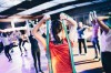 The Benefit Of Group Fitness Classes For Your Wellbeing