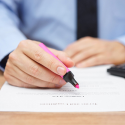 Contracts: what you need to know